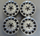 Wheels - MB - WSH105-0