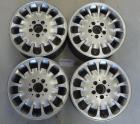 Wheels - MB - WSH105-0