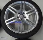 Wheels - MB - WSHAMGW207 1
