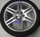 Wheels - MB - WSHAMGW207 2