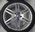 Wheels - MB - WSHAMGW207 4