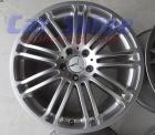 Wheels - Merc - Denebola 1