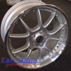 Wheels - Merc - Lenso RK 17x8
