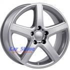 Wheels - Mercedes Vito - Type U