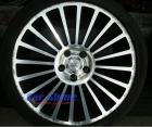 Wheels - Millemiglia 19inch 1200-2