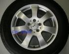 Wheels - NT101-03