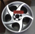 Wheels - Tradein - MB Alphard 18in set 1