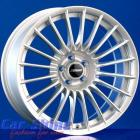 Wheels - Zender Dynamic