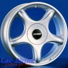 Wheels - Zender Monza