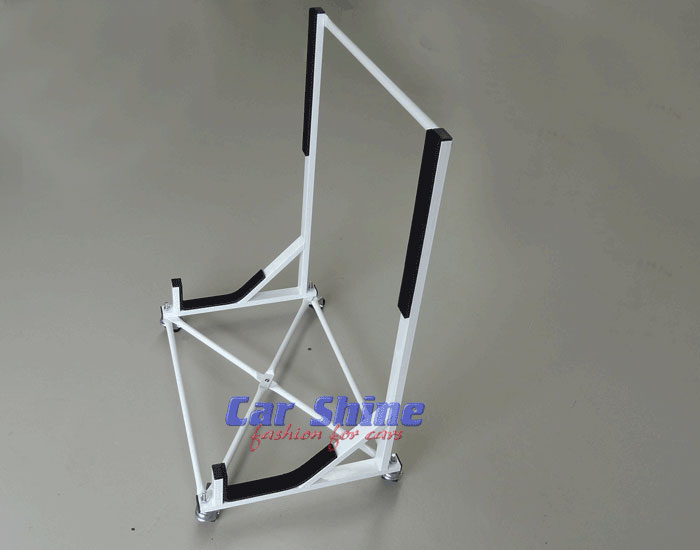 Mercedes R129 W107 Sl Hard Top Stand Roof Stand Holder